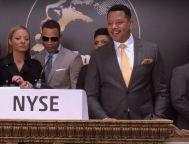 FOX Offers Look Into 'Empire: Season 2' With Featurette