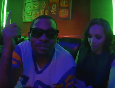 Obie Trice - Good Girls (Video)