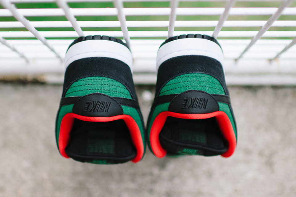 check out 46463 c2f77 Nike SB Dunk Low