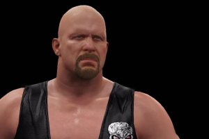WWE 2K16 - Oh Hell Yea (Gameplay Trailer)