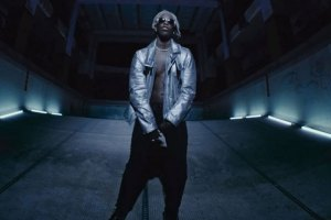 Jamie XX ft. Young Thug & Popcaan - I Know There's Gonna Be (Video)