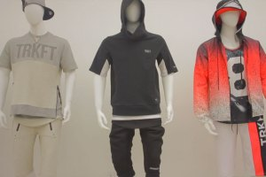 Trukfit 2016 Relaunch Preview