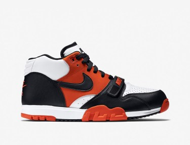 Nike Air Trainer 1 Halloween