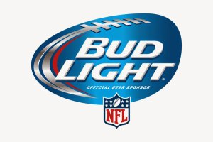 Bud Light x NFL