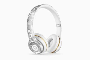 Beats By Dre x James Jean Solo2 'Chinese New Year'