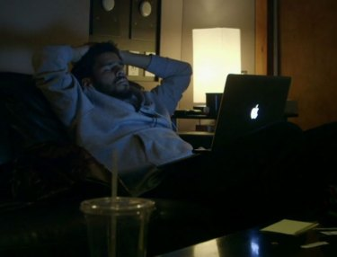 HBO x J. Cole: Road To Homecoming (Ep. 1)