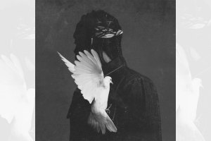 Pusha T - Darkest Before Dawn