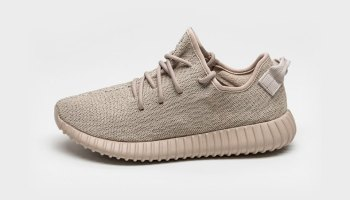 c48b1109d57 Unboxing The Adidas Yeezy 750 Boost