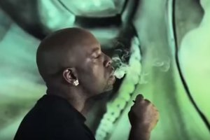 Young Ridah ft. Young Noble - Picture Us Rollin (Video)