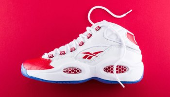 Reebok Question Mid  Valentine s Day  Edition 66eaa6424