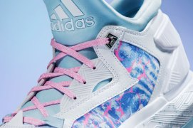 Adidas Basketball 2016 Easter Collection