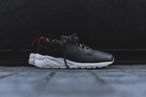 New Balance MT580 Deconstructed