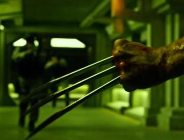 Final 'X-Men: Apocalypse' Trailer Unveils Wolverine Appearance