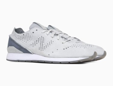 New Balance Deconstructed 696