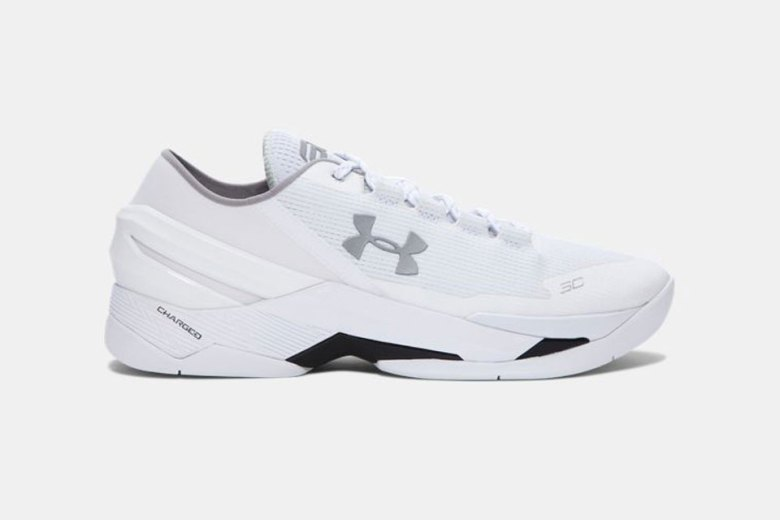 Curry 2 Low
