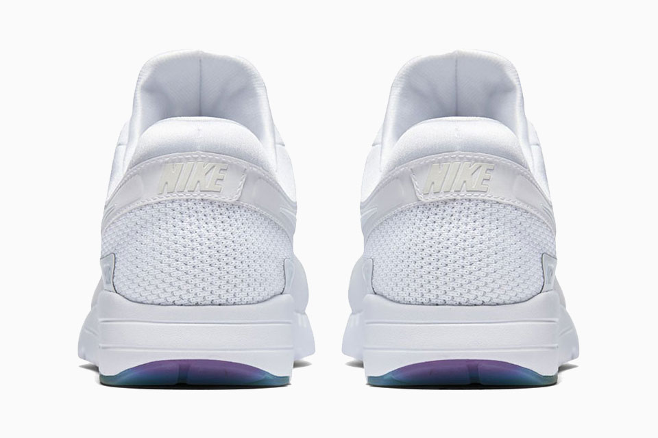 a833c9128951 Nike Shows LGBT Pride With Air Max Zero