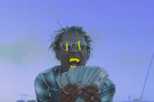 aa364bdebd Rich The Kid ft. Lil Yachty - Fresh Off The Boat (Video)