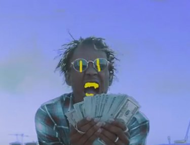 Rich The Kid ft. Lil Yachty - Fresh Off The Boat (Video)