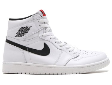 Air Jordan 1 Retro High OG Yin-Yang Pack