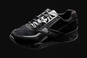 FairPlay x Brooks Regent Runner Battle Of Los Angeles