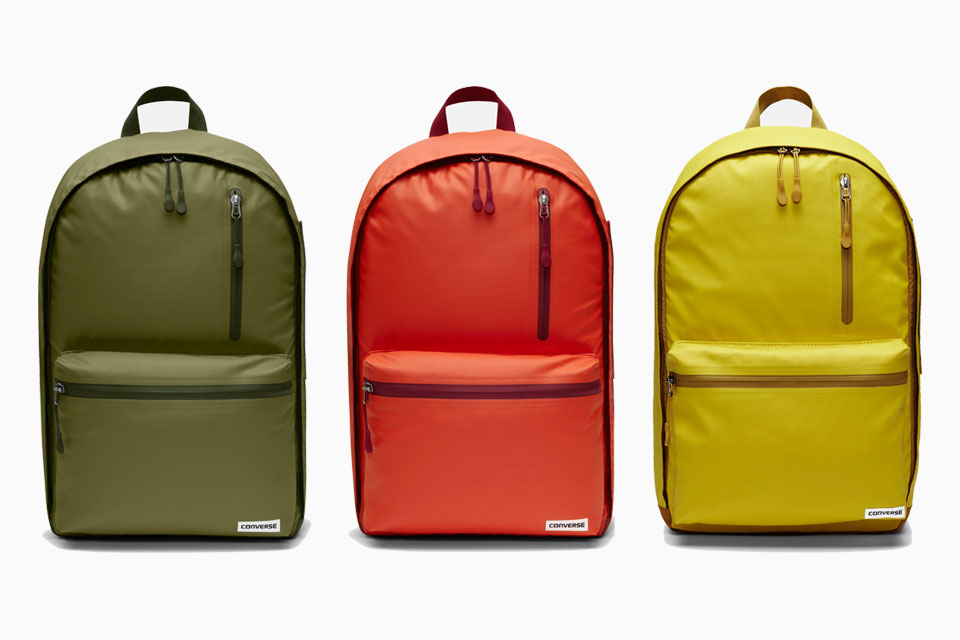 Converse Fall Holiday 2016 Rubber Collection 6c201248f6a2c