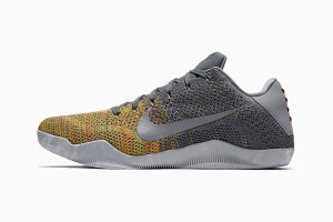 3621a94fc776e9 Nike Kobe 11 Master of Innovation