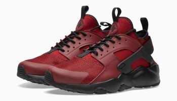 fe0cc3243a8719 Nike Air Huarache Run Ultra