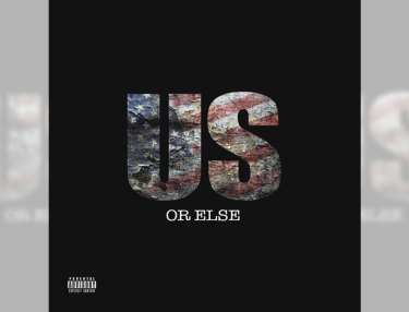 T.I. - Us or Else