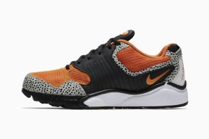 Nike Air Zoom Talaria Safari