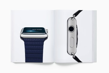 Designed by Apple in California Book