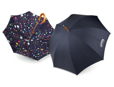 Billionaire Boys Club x London Undercover Umbrella
