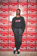 Been Trill x Budweiser Fall/Holiday 2016 Capsule