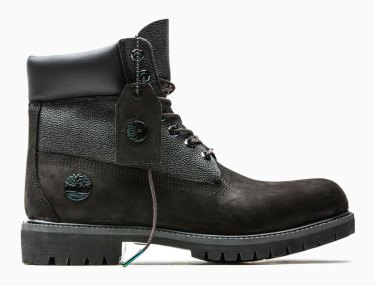 Timberland Holiday Naughty Or Nice Collection
