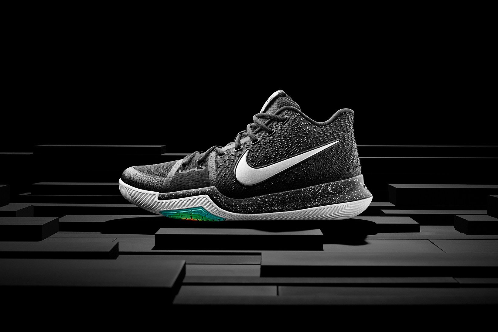 5f05fe2f3f93 Nike Unveils the Kyrie 3