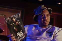 Story Behind Nas' Hip Hop Is Dead