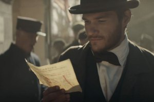Budweiser Trolls Donald Trump Hard in Super Bowl LI Ad