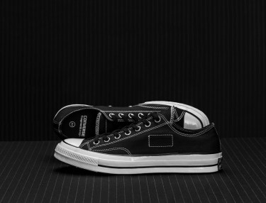 Fragment Design x Converse Chuck Taylor All Star Pack