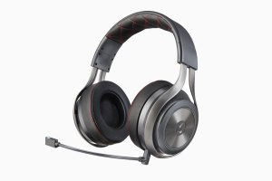 LucidSound LS40 Headset