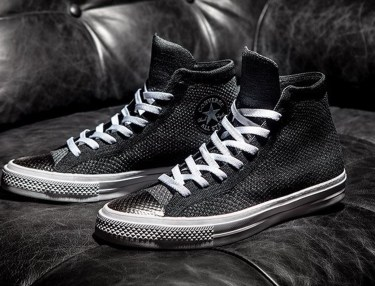 Converse Chuck Taylor All-Star Flyknit