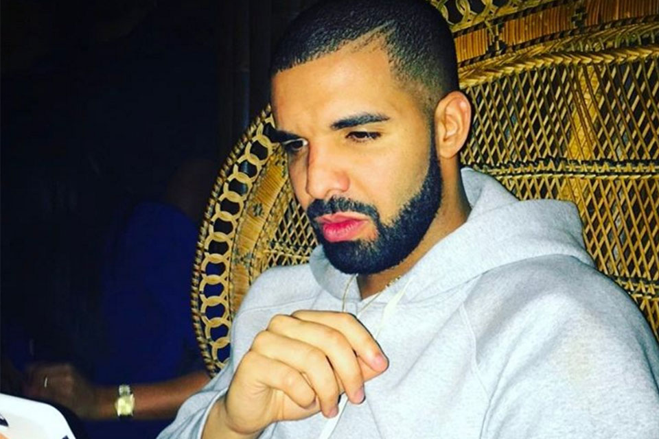 Drake Disses Tyga, Mentions Kylie Jenner In New Track