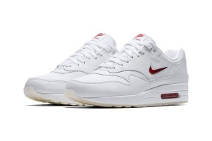 Nike Air Max 1 Jewel