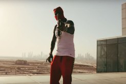2 Chainz - Sleep When U Die Video