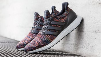 28127305e4440 First Look at the Adidas Ultra Boost ATR Street