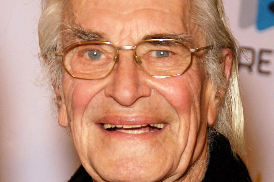 What Martin Landau Was Most Famous For Made His Incredible Legacy Possible