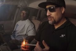 MC Eiht The Smokebox