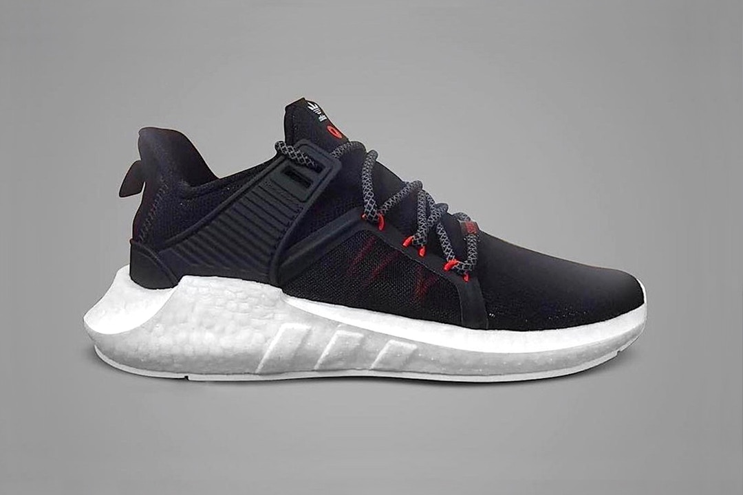 save off 3e653 c44ba ... promo code for first look at bait x adidas eqt support future 7546a  cbdc6
