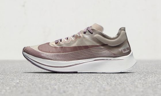 NikeLab Zoom Fly SP Chicago