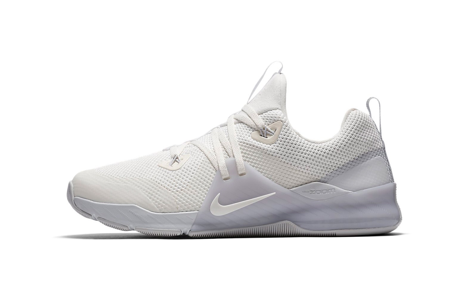 cc80ddf60f0b0 Nike Unveils New Zoom Command Trainer