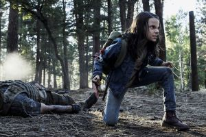X-23 Spinoff
