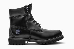 Timberland Two Below Zero Collection